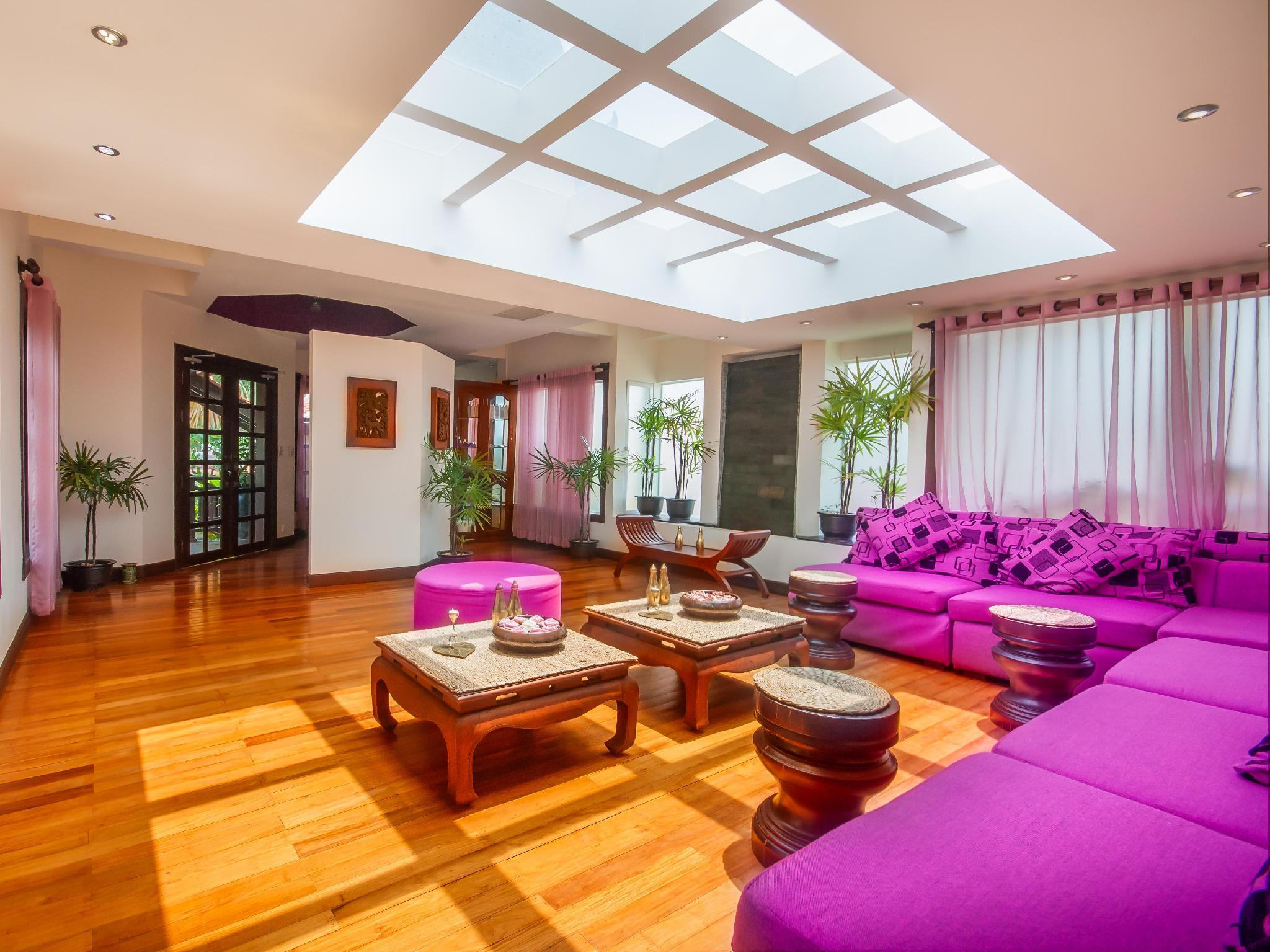 Borei Angkor Resort & Spa86