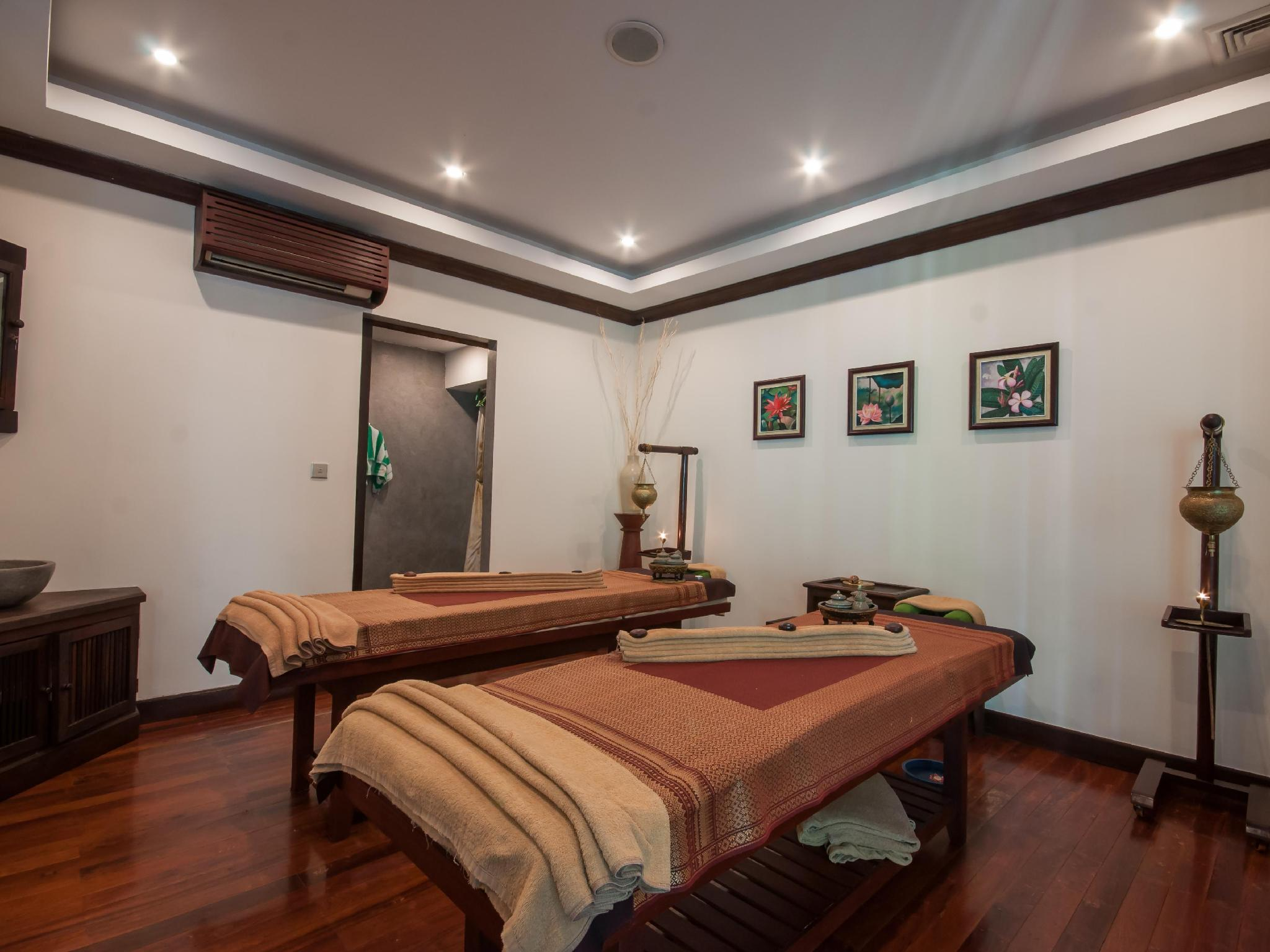 Borei Angkor Resort & Spa89