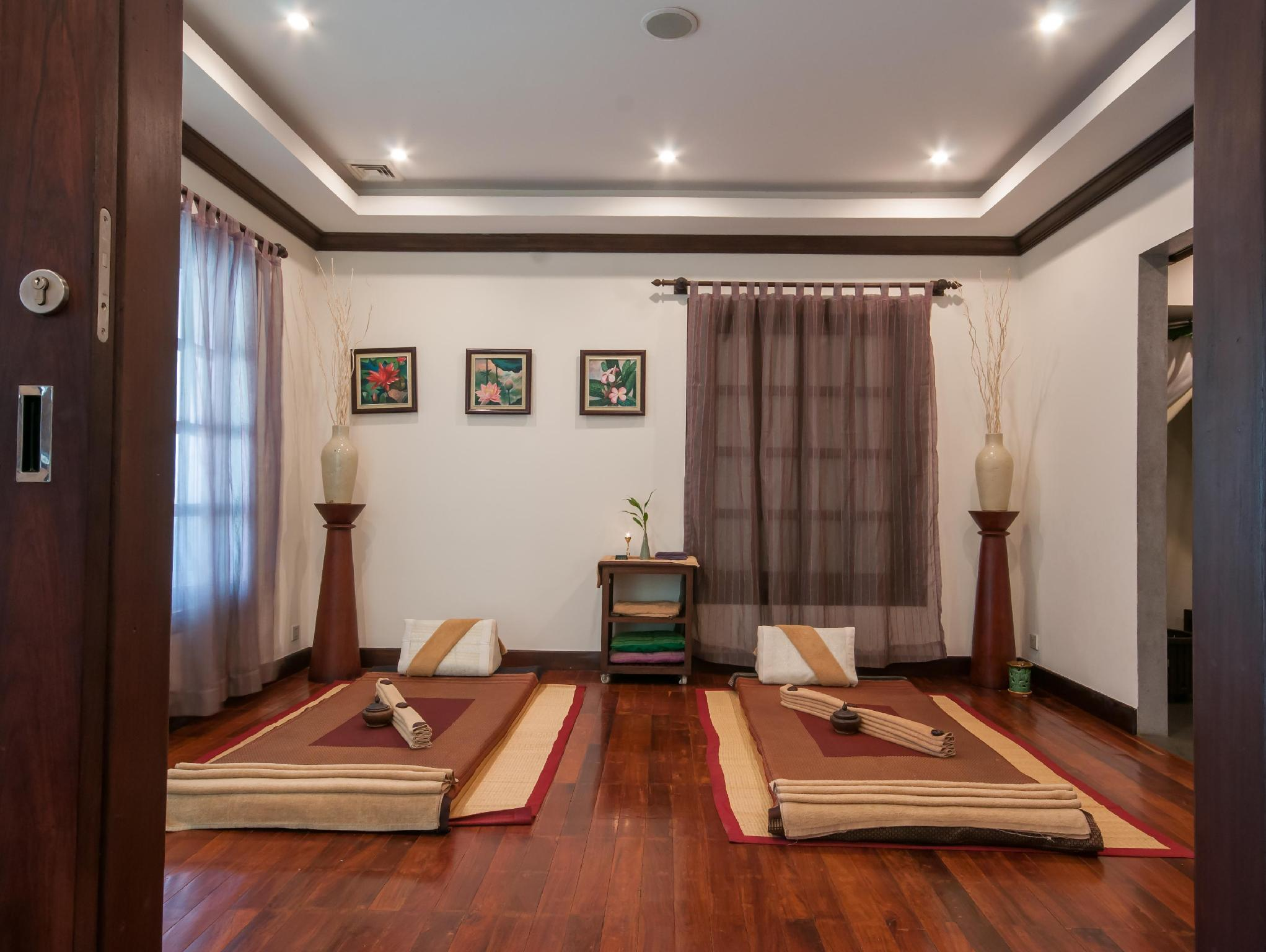 Borei Angkor Resort & Spa91