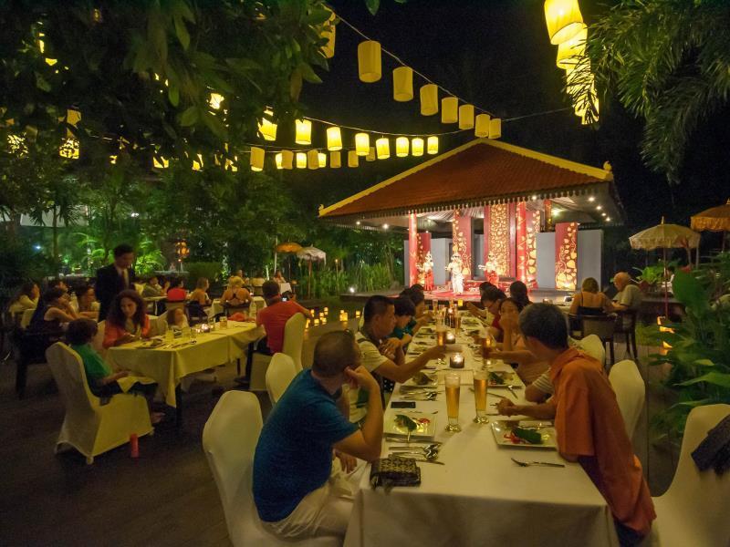 Borei Angkor Resort & Spa103