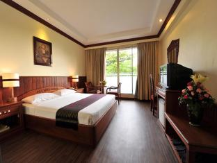 City River Hotel Siem Reap - Superior Double
