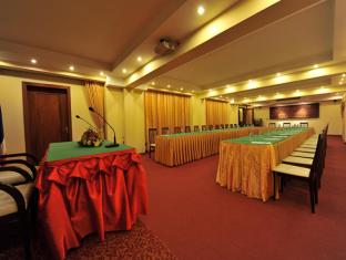 City River Hotel Siem Reap - Meeting Room