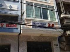 31 B Hotel Can Tho | Vietnam Budget Hotels