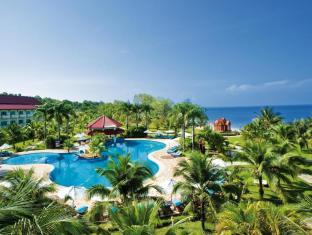 H tel sihanoukville tarifs r duits sur 291 h tels for Hotel tarif reduit