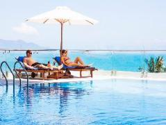 Best Western Premier Havana Nha Trang | Nha Trang Budget Hotels