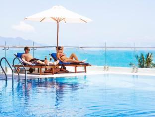 /best-western-premier-havana-nha-trang/hotel/nha-trang-vn.html?asq=jGXBHFvRg5Z51Emf%2fbXG4w%3d%3d