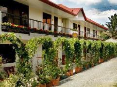 Philippines Hotels   Lazea Tagaytay Inn