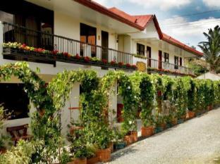 /lazea-tagaytay-inn/hotel/tagaytay-ph.html?asq=vrkGgIUsL%2bbahMd1T3QaFc8vtOD6pz9C2Mlrix6aGww%3d