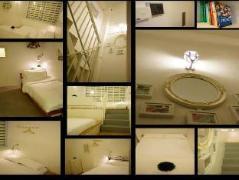 Blanc Inn | Singapore Budget Hotels