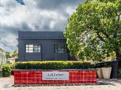 Life & Leisure Guesthouse and Apartments | Cheap Hotels in Stellenbosch South Africa