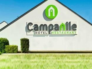 /fr-fr/hotel-campanile-grenoble-nord-saint-egreve/hotel/saint-egreve-fr.html?asq=jGXBHFvRg5Z51Emf%2fbXG4w%3d%3d
