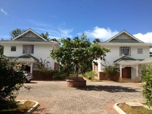 /ocean-jewels-resort/hotel/seychelles-islands-sc.html?asq=5VS4rPxIcpCoBEKGzfKvtBRhyPmehrph%2bgkt1T159fjNrXDlbKdjXCz25qsfVmYT