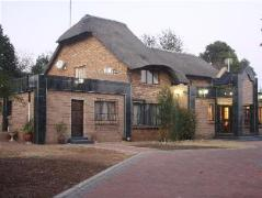 Global Village Guesthouse Midrand   Cheap Hotels in Johannesburg South Africa