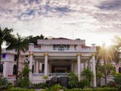 Cheap Hotels in Langkawi Malaysia | Aseania Resort Langkawi