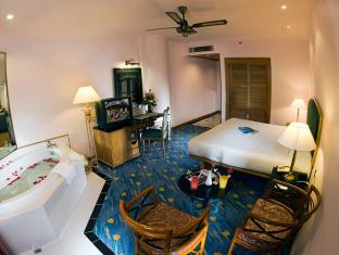 Resorts World Kijal Kijal - Guest Room