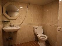 Funstay Inn Guesthouse: bathroom