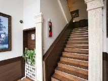 Funstay Inn Guesthouse: entrance