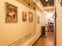 Funstay Inn Guesthouse: facilities