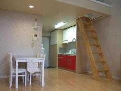 NJoy Residence Seoul | South Korea Budget Hotels
