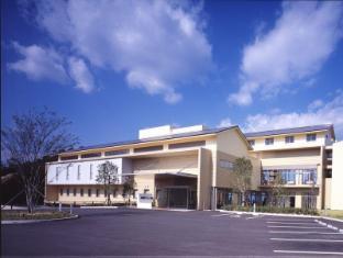 /cs-cz/kyukamura-setouchi-toyo-national-park-resorts-of-japan/hotel/ehime-jp.html?asq=jGXBHFvRg5Z51Emf%2fbXG4w%3d%3d