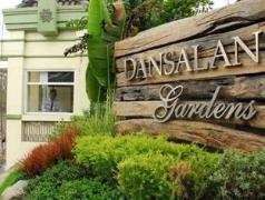 Hotel in Philippines Manila | Pinoy Backpackers at Dansalan Gardens Condominium