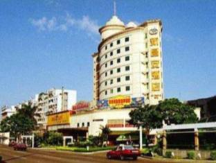 Zhuhai New Chang An Hotel