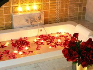 Chillax Resort Bangkok - Bathroom