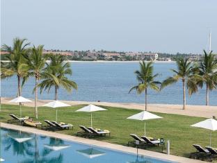 /amaya-beach-passikudah-resort-spa/hotel/pasikuda-lk.html?asq=jGXBHFvRg5Z51Emf%2fbXG4w%3d%3d