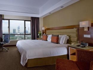 Concorde Hotel Shah Alam Shah Alam - Premier Room