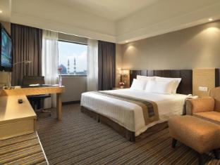 Concorde Hotel Shah Alam Shah Alam - Deluxe Executive