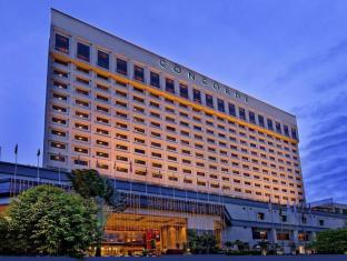 /ms-my/concorde-hotel-shah-alam/hotel/shah-alam-my.html?asq=jGXBHFvRg5Z51Emf%2fbXG4w%3d%3d
