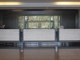 Concorde Hotel Shah Alam Shah Alam - Lobby