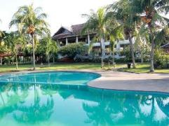 Gem Beach Resort | Malaysia Hotel Discount Rates