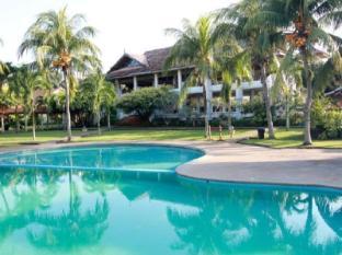 /ms-my/gem-beach-resort/hotel/kuala-terengganu-my.html?asq=jGXBHFvRg5Z51Emf%2fbXG4w%3d%3d