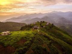 Topas Ecolodge | Cheap Hotels in Vietnam