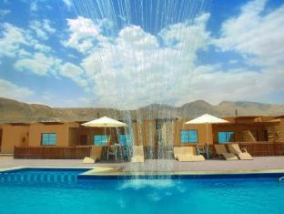 /wadi-shab-resort/hotel/tiwi-om.html?asq=5VS4rPxIcpCoBEKGzfKvtBRhyPmehrph%2bgkt1T159fjNrXDlbKdjXCz25qsfVmYT