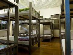 25 At Dorm Guest House | Cheap Hotel in Bangkok Thailand
