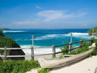 Lembongan Island Beach Villas Bali - Beach