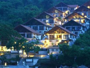 Lembongan Island Beach Villas Bali - Exterior