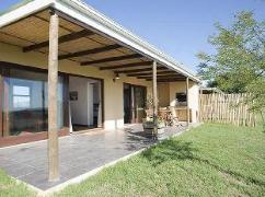 Wild Clover Cottage   South Africa Budget Hotels
