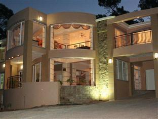 /lumleys-place-bed-and-breakfast/hotel/stellenbosch-za.html?asq=jGXBHFvRg5Z51Emf%2fbXG4w%3d%3d