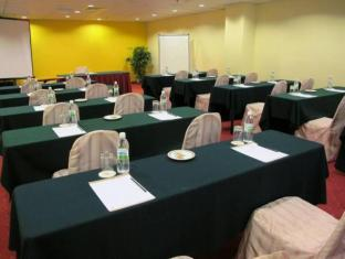 Grand Continental Kuching Hotel Kuching - Sala conferenze