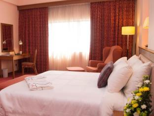Grand Continental Kuching Hotel Kuching - Suite - 1 Bed Room