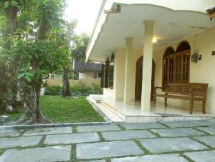 Griya Patehan Guest House