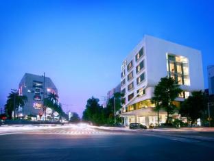 ネオ ホテル メラワイ - ジャカルタ