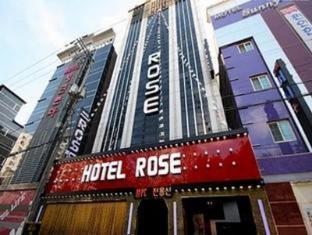 /da-dk/hotel-rose/hotel/suwon-si-kr.html?asq=vrkGgIUsL%2bbahMd1T3QaFc8vtOD6pz9C2Mlrix6aGww%3d