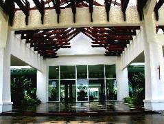 One Hotel Helang Malaysia