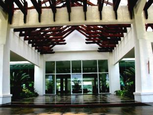 /ms-my/century-helang-hotel/hotel/langkawi-my.html?asq=jGXBHFvRg5Z51Emf%2fbXG4w%3d%3d
