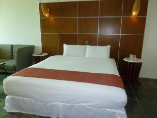 Century Helang Hotel Langkawi - Deluxe King
