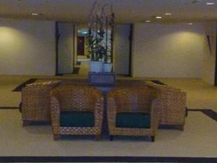 Century Helang Hotel Langkawi - Corridor